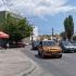 Va fi mutată o stație de autobuz de pe strada I.G. Duca din Constanța