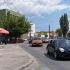 Stația de autobuz de pe strada I.G. Duca din Constanța va fi mutată începând de mâine