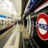 Stație de metrou din Londra, redeschisă după o alertă de incendiu