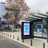 Stații de autobuz inteligente la Constanța