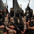 Reţeaua teroristă Stat Islamic ameninţă cu noi atentate în Europa şi SUA