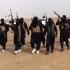 Arabia Saudită este dispusă să trimită trupe la sol în Siria împotriva Statului Islamic