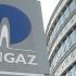 Statul taie din profitul Romgaz şi îi goleşte conturile