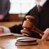 Statutul magistraților a trecut de Comisia Iordache. Un nou atac la CCR?