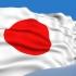 Klaus Iohannis pleacă în Japonia, la ceremonia de întronare a Împăratului Naruhito