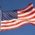 SUA intenționează să includă România și alte 3 țări în programul Visa Waiver