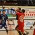 Steaua se menţine pe primul loc în LN de handbal masculin