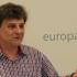 Negocieri de Bruxelles: România, fără reprezentanți în funcții europene