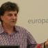 Despre Klaus Gură de Aur și falșii profeți ai dreptei românești