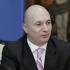 Ştefănescu a transmis mesajul lui Dragnea către parlamentarii PSD