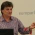 """Sfârșitul """"slujirii însăși"""" sau Kovesi și afacerile europene"""