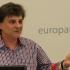 Cum ar putea influența independentul Mircea Diaconu alegerile din România