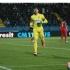 Steliştii rămân fără victorie în grupa L din UEFA Europa League