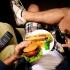 Jumătate dintre români consideră că nu au un stil de viaţă sănătos