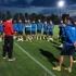 România U21 porneşte cu prima şansă în duelul cu Malta U21