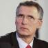 Stoltenberg și Lavrov nu sunt de acord cu reluarea reuniunilor Consiliului NATO-Rusia