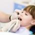 ALERTĂ! 50% dintre copiii care merg la dentist au urgențe dentare!