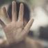 Dacă nu condamnăm clienții, nu diminuăm traficul de persoane
