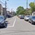 Atenție! Modificări importante în traficul din centrul orașului Constanța