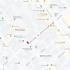 Noi schimbări în traficul din Constanţa! Cum va fi organizată circulația rutieră pe străzile cu sens unic