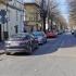 Atenție, șoferi! De mâine, alte străzi din municipiul Constanța devin cu sens unic