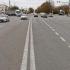 Restricții de trafic pe strada Industrială din Constanța