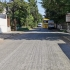 Strada Interioară 2 din zona Halta Traian va fi închisă circulației în această noapte