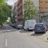 Constanța. Încep lucrările de modernizare a carosabilului pe strada Nicolae Iorga