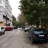 Se schimbă sensul de circulație pe strada Prieteniei din Constanța