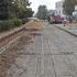 Restricții totale de trafic rutier pe un tronson al străzii Progresului din Constanța
