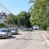 Se reabilitează carosabilul pe strada Unirii din Constanța