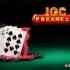 Strategii de Poker pentru începători