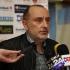 Sorin Strutinsky, audiat în Comisia SRI: Am fost interceptat timp de cinci ani