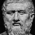 Studenţii revoltaţi vor să-l elimine pe Platon din programă pentru că face parte din rasa albă