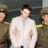 Studentul american Otto Warmbier, repatriat din Coreea de Nord, a murit