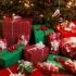 Achiziţionarea cadourilor de Crăciun, activitate costisitoare?!