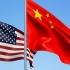 SUA cere convocarea Consiliului de Securitate al ONU din cauza acţiunilor întreprinse de China în Hong Kong