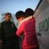 SUA începe să devină umană: peste 500 de copii au fost redaţi familiilor