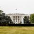 SUA. Joe Biden a depus jurământul și a devenit oficial al 46-lea președinte american