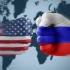 SUA/ Rusia: Declaraţii, minciuni, distrugătoare şi zdrăngănit de arme