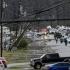 Furtunile puternice din SUA au ucis peste 20 de persoane