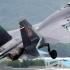 Statele Unite intenţionează să colaboreze cu Rusia împotriva teroriştilor din Siria