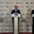 SUA susţin integritatea teritorială a R. Moldova, Ucrainei şi Georgiei, condamnând agresiunea rusă