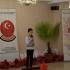 Concurs de recitare pentru elevi, organizat de UDTR