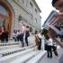 Specialiști din Ministerul Educației vor elabora subiectele la etapele județene ale olimpiadelor