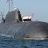 Primul subamarin nuclear al Indiei a finalizat cu succes misiunea de patrulare