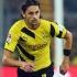 Neven Subotic vrea să plece de la Borussia Dortmund