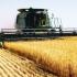 Subvenţii de 30 de milioane de euro pentru primii 10 agricultori ai ţării