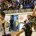 HC Dobrogea Sud, succes important la Timișoara