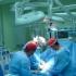Premieră în medicina mondială! Succes uriaș al chirurgiei